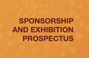 Download Sponsorship Prospectus